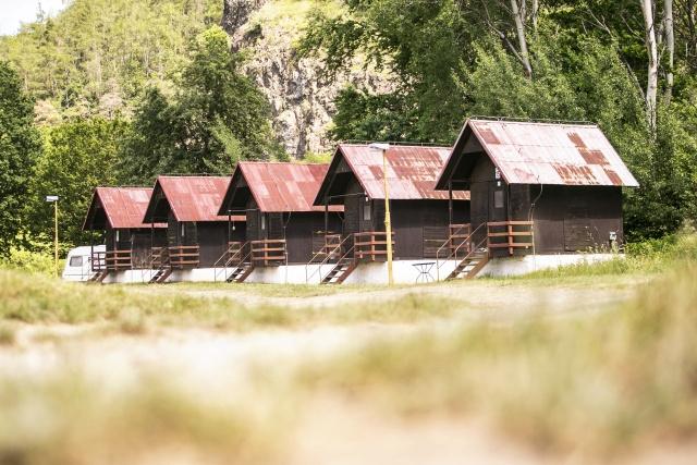 2-lužková chata