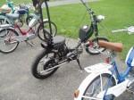 sraz mopedů III